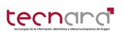 Nacimiento de la asociación TECNARA