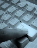 Las TIC en la Administración Local del Futuro