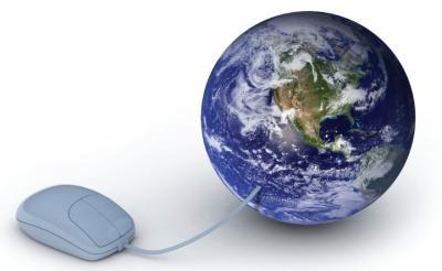 Evolución de la web 2.0 en España