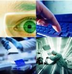 Convocatoria Avanza I+D: Publicación de proyectos concedidos y denegados