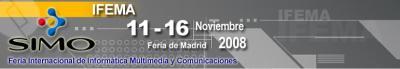 Se amplia el plazo de solicitudes para el Premio VIVERO 2008 del SIMO