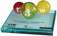 La Fundación CTIC convoca los Premios TAW a la Accesibilidad Web.