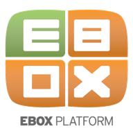 Publicación de eBox Platform 1.0