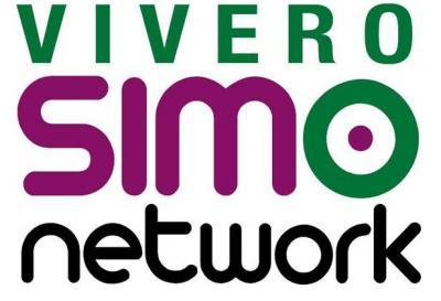 Dos empresas aragonesas finalistas del premio Vivero 2009